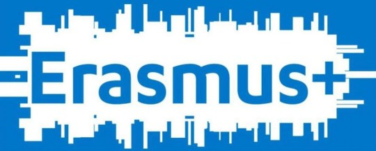 ERASMUS1-1024x413-e1513587429297